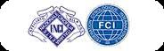 ENCI/FCI Logo